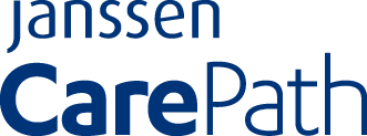 Providing access, affordability, and treatment support to help your patients start and stay on Janssen medications as prescribed