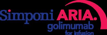 Simponiariahcp Logo